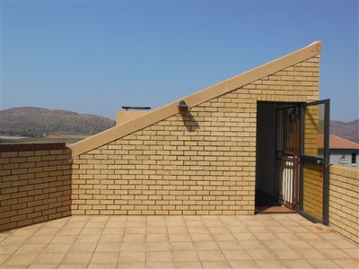 Ifafi property for sale. Ref No: 13524756. Picture no 40