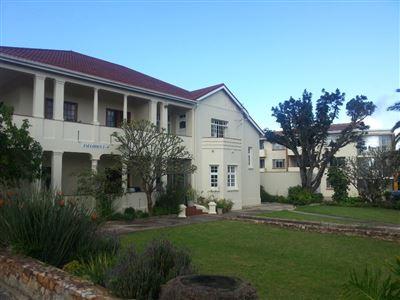 Port Elizabeth, St Georges Park Property  | Houses For Sale St Georges Park, St Georges Park, Flats 2 bedrooms property for sale Price:649,000