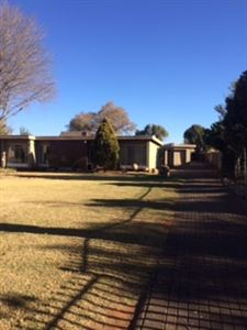 Centurion, Valhalla Property  | Houses For Sale Valhalla, Valhalla, House 5 bedrooms property for sale Price:2,100,000