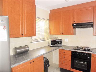 Johannesburg, Elandspark Property  | Houses To Rent Elandspark, Elandspark, Townhouse 3 bedrooms property to rent Price:,  7,00*