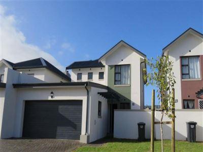 Kraaifontein, Kraaifontein Property    Houses For Sale Kraaifontein, Kraaifontein, House 3 bedrooms property for sale Price:1,620,000