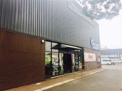 Pietermaritzburg, Pietermaritzburg Property    Houses To Rent Pietermaritzburg, Pietermaritzburg, Commercial  property to rent Price:,   ,10*