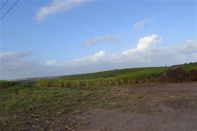 Compensation Beach property for sale. Ref No: 13525397. Picture no 1