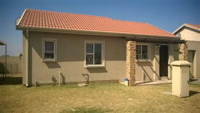 Brakpan, Helderwyk Property  | Houses For Sale Helderwyk, Helderwyk, Cluster 3 bedrooms property for sale Price:720,000