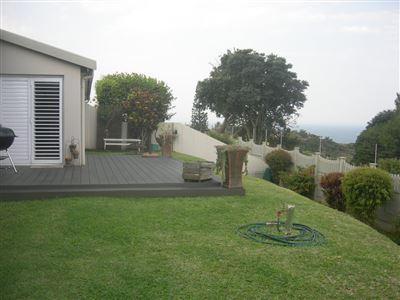 Ballito, Ballito Property    Houses To Rent Ballito, Ballito, Cluster 3 bedrooms property to rent Price:, 14,00*