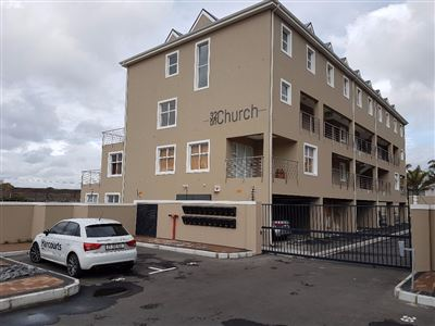 Durbanville Central property for sale. Ref No: 13525843. Picture no 1