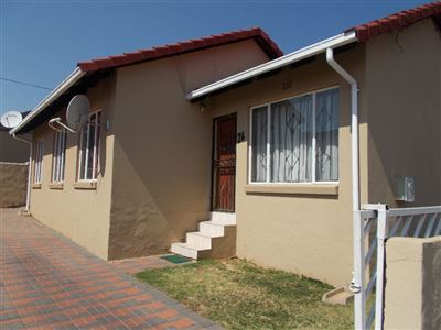 Johannesburg, Ormonde And Ext Property  | Houses For Sale Ormonde And Ext, Ormonde And Ext, Apartment 3 bedrooms property for sale Price:775,000