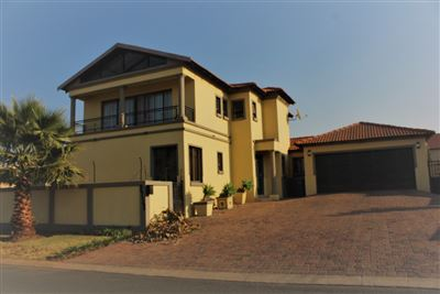 Centurion, Amberfield Glen Property    Houses For Sale Amberfield Glen, Amberfield Glen, House 4 bedrooms property for sale Price:2,300,000