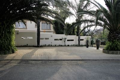 Ifafi property for sale. Ref No: 13527959. Picture no 1