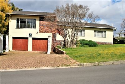 Paarl, Courtrai Property  | Houses For Sale Courtrai, Courtrai, House 3 bedrooms property for sale Price:2,800,000