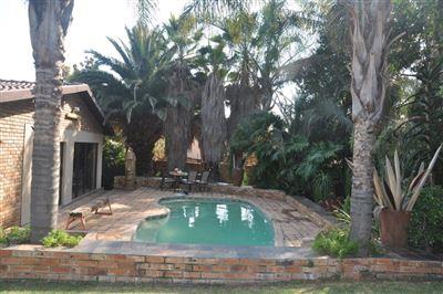 Witbank, Ben Fleur Property  | Houses For Sale Ben Fleur, Ben Fleur, House 4 bedrooms property for sale Price:2,800,000