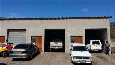 Stilbaai, Stilbaai Oos Property  | Houses For Sale Stilbaai Oos, Stilbaai Oos, Business  property for sale Price:940,000
