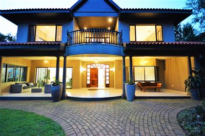 Ballito, Zimbali Coastal Resort & Estate Property  | Houses For Sale Zimbali Coastal Resort & Estate, Zimbali Coastal Resort & Estate, House 5 bedrooms property for sale Price:6,850,000
