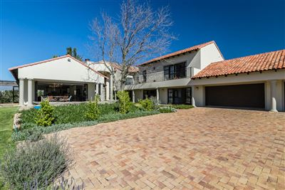 Paarl, Winelands Estate Property  | Houses For Sale Winelands Estate, Winelands Estate, House 7 bedrooms property for sale Price:13,000,000