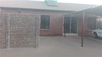 Pretoria, The Orchards And Ext Property  | Houses For Sale The Orchards And Ext, The Orchards And Ext, Townhouse 3 bedrooms property for sale Price:585,000