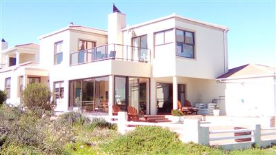 Langebaan, Myburgh Park Property  | Houses For Sale Myburgh Park, Myburgh Park, House 4 bedrooms property for sale Price:3,900,000