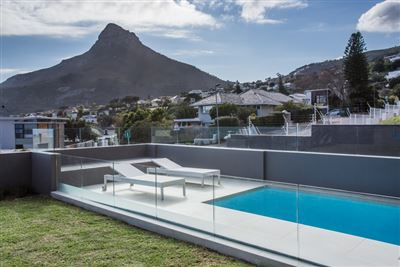 Cape Town, Camps Bay Property  | Houses To Rent Camps Bay, Camps Bay, House 5 bedrooms property to rent Price:, 33,00*