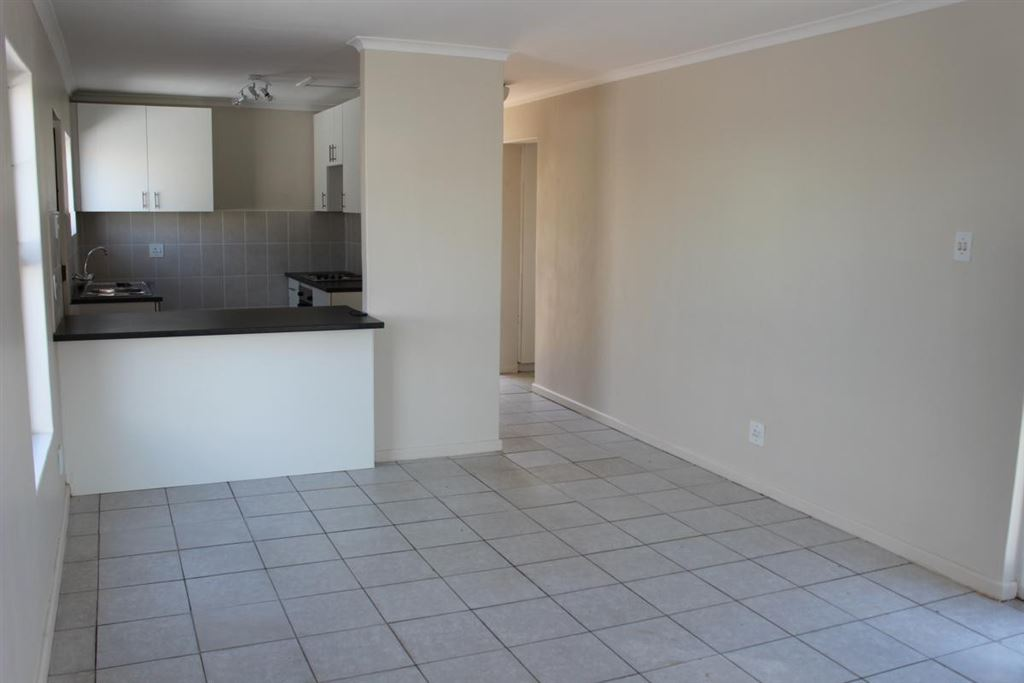 3 Bedroom Home for Sale - Bonnie Brae, Kraaifontein