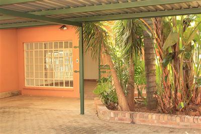 Pretoria, Villieria Property  | Houses To Rent Villieria, Villieria, House 3 bedrooms property to rent Price:, 13,00*