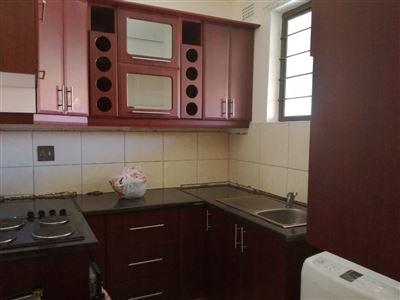Amanzimtoti, Athlone Park Property    Houses To Rent Athlone Park, Athlone Park, Flats 2 bedrooms property to rent Price:,  6,00*