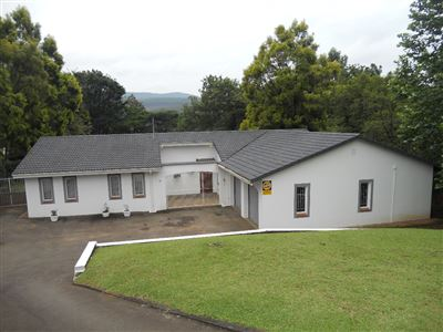 Pietermaritzburg, Montrose Property  | Houses For Sale Montrose, Montrose, House 3 bedrooms property for sale Price:1,895,000