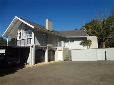 House for sale in Montrose