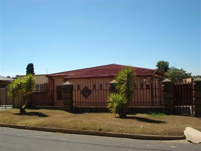 Roodepoort, Hamberg Property  | Houses For Sale Hamberg, Hamberg, House 5 bedrooms property for sale Price:920,000