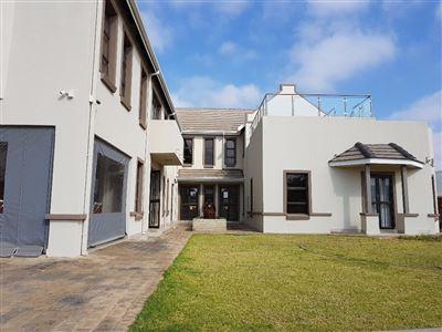 Pretoria, Boschkop Property  | Houses For Sale Boschkop, Boschkop, House 5 bedrooms property for sale Price:5,375,000