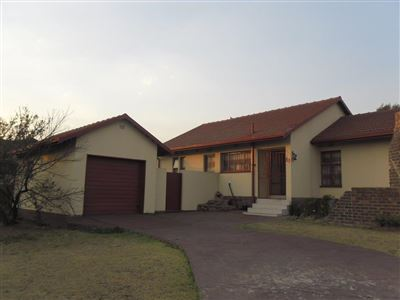 Witbank, Tasbet Park And Ext Property  | Houses For Sale Tasbet Park And Ext, Tasbet Park And Ext, House 3 bedrooms property for sale Price:874,000