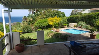 Property and Houses for sale in Ramsgate, House, 5 Bedrooms - ZAR 2,495,000