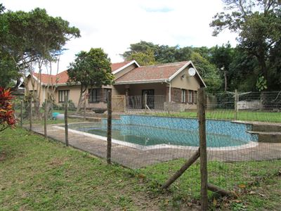 Umtentweni for sale property. Ref No: 13527236. Picture no 1