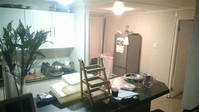 East London, Amalinda Property  | Houses To Rent Amalinda, Amalinda, House 3 bedrooms property to rent Price:,  6,00*