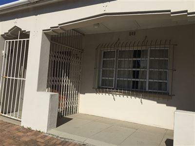 Flats for sale in Milnerton
