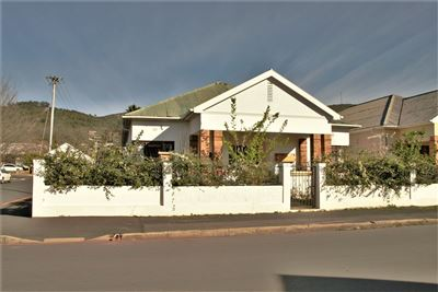 Paarl, Paarl Property  | Houses To Rent Paarl, Paarl, House 4 bedrooms property to rent Price:, 14,00*