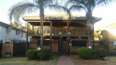 Centurion, Claudius Property  | Houses For Sale Claudius, Claudius, House 4 bedrooms property for sale Price:2,200,000