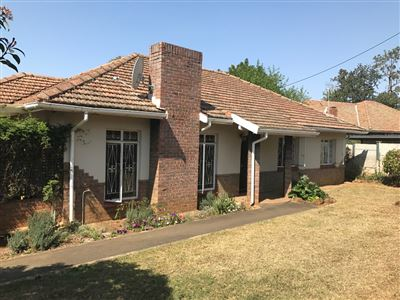 Pietermaritzburg, Scottsville Property  | Houses For Sale Scottsville, Scottsville, House 3 bedrooms property for sale Price:1,300,000