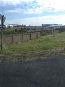 Commercial for sale in Germiston
