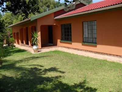 King Williams Town property for sale. Ref No: 13539777. Picture no 2