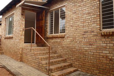 Rustenburg, Cashan Property  | Houses To Rent Cashan, Cashan, Townhouse 3 bedrooms property to rent Price:,  7,00*