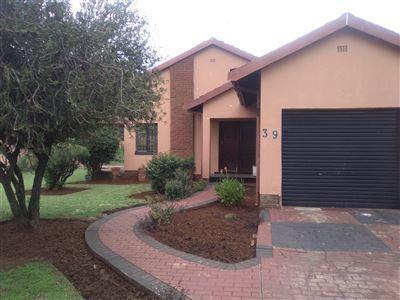 Germiston, Leondale Property    Houses For Sale Leondale, Leondale, House 3 bedrooms property for sale Price:890,000