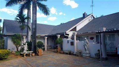 Rustenburg, Protea Park Property  | Houses To Rent Protea Park, Protea Park, House 3 bedrooms property to rent Price:, 14,80*