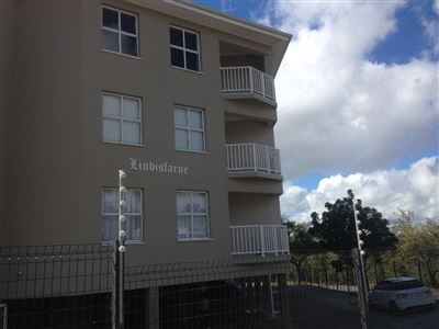 Grahamstown property to rent. Ref No: 13527971. Picture no 1