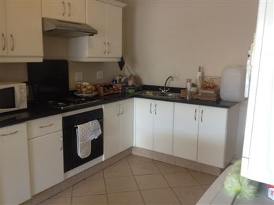 Grahamstown property to rent. Ref No: 13527971. Picture no 3