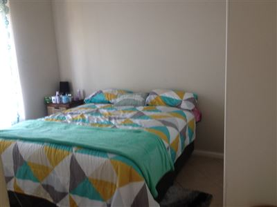 Grahamstown property to rent. Ref No: 13527971. Picture no 6