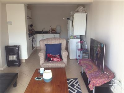 Grahamstown property to rent. Ref No: 13527971. Picture no 8