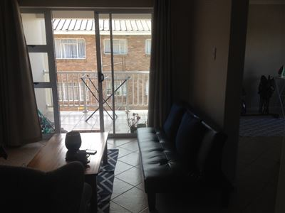 Grahamstown property to rent. Ref No: 13527971. Picture no 9