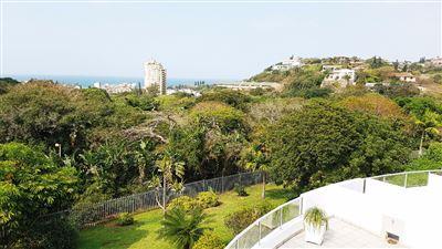 Ballito, Ballito Property    Houses To Rent Ballito, Ballito, Apartment 3 bedrooms property to rent Price:,  2,00*