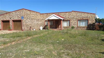 Lamberts Bay, Lamberts Bay Property  | Houses For Sale Lamberts Bay, Lamberts Bay, House 3 bedrooms property for sale Price:1,300,000