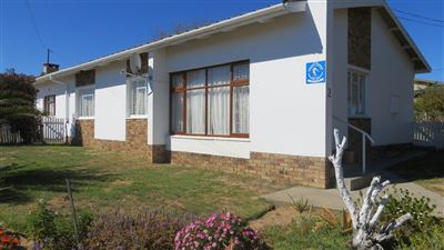 Lamberts Bay, Lamberts Bay Property  | Houses For Sale Lamberts Bay, Lamberts Bay, House 4 bedrooms property for sale Price:950,000