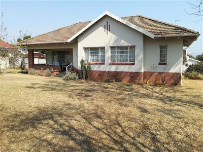 Pietermaritzburg, Pelham Property  | Houses For Sale Pelham, Pelham, House 3 bedrooms property for sale Price:1,725,000